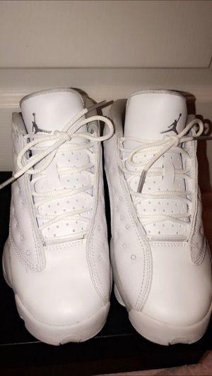 Jordan 13s for Sale in Phoenix, AZ