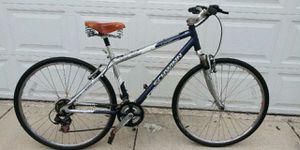 Men's 700x35c Schwinn Bike for Sale in Chicago, IL