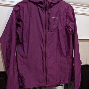 Patagonia Houdini Women's Jacket Like New for Sale in Maple Valley, WA