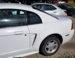 Ford Mustang 2000 for Sale in Redmond, OR