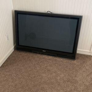 Hitachi TV for Sale in Modesto, CA
