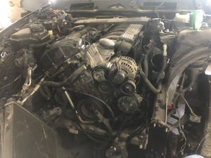 BMW 328i engine 90k miles for Sale in Chicago, IL
