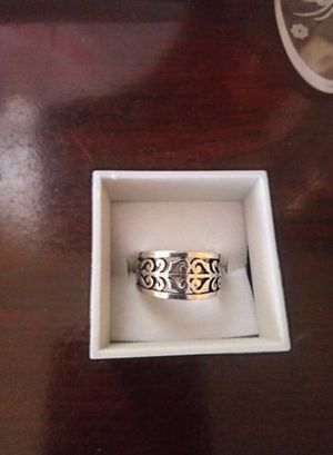James Avery ring size 7 for Sale in San Antonio, TX