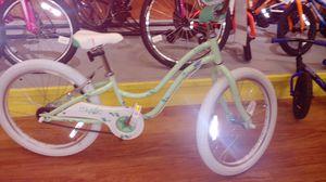 Trek Bike for Sale in Wheat Ridge, CO