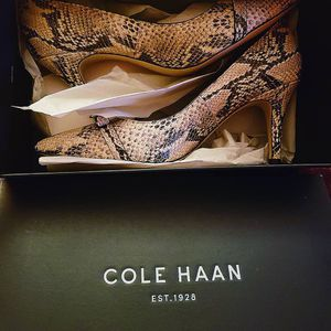 Cole Haan for Sale in Columbus, OH