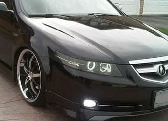 💥💥GOOD DEAL!!💥💥 2006 Acura TL carfax title in hand for Sale in Anaheim,  CA