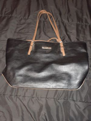 Nine West Purse for Sale in Phillips Ranch, CA