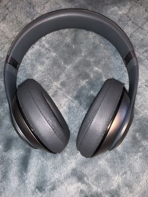 Beats studio 2s for Sale in Pinon Hills, CA