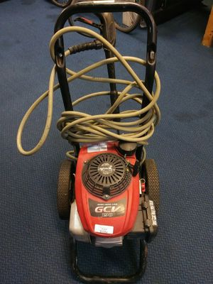 Pressure washer for Sale in Edgewood, FL