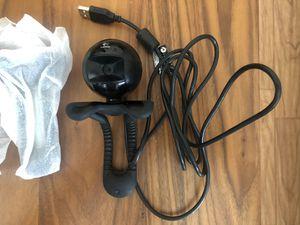 Logitech Quickcam USB - Pair for Sale in Ventura, CA