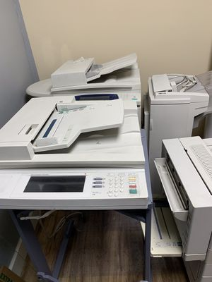 Printers for Sale in Acworth, GA