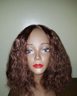 Wigs for Sale in Saint Clair Shores, MI