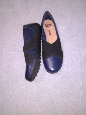 Brand New Clark's shoes for Sale for sale  Acworth, GA