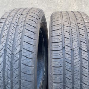 Tires for Sale in Melrose Park, IL