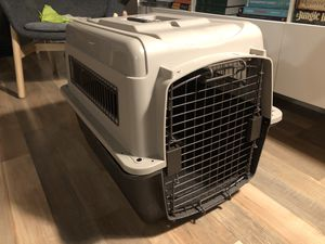Premium Small Dog Kennel for Sale in Portland, OR