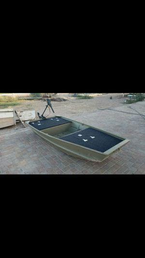 Bass Boat Decks for Sale in Buckeye, AZ