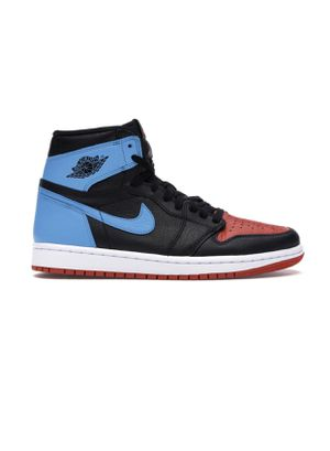 Jordan 1 UNC to CHI for Sale in Odessa, TX