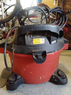 Vacuum. for Sale in Quincy, IL
