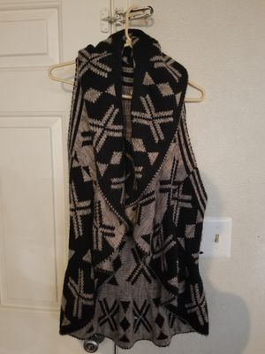 Cardigans/sweater for Sale in Winton, CA
