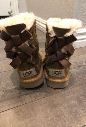 UGG for Sale in Gilbert, AZ