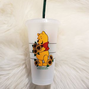 Personalized Starbucks cup for Sale in Manteca, CA