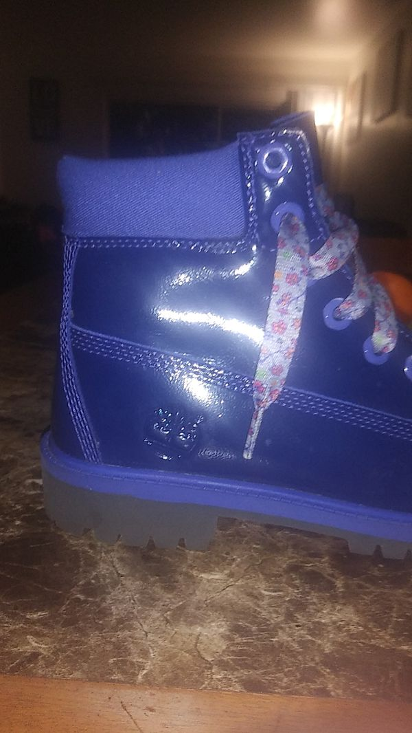 Timberland shoes brand new only 50 dollars