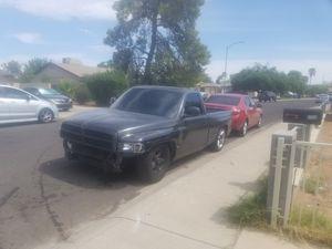 Ram 1500 97 for Sale in Phoenix, AZ