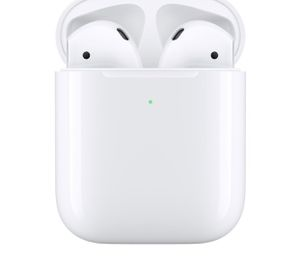 Apple AirPods for Sale in San Jose, CA