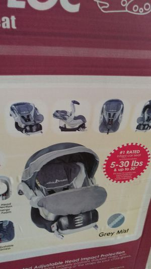 Car seat new n box for Sale in Oakland, CA