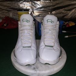 Jordan 13 Ray Allen Size 9 for Sale in Baltimore,  MD
