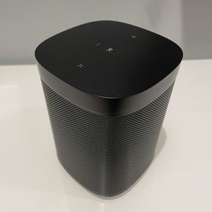 Sonos One SL Speaker for Sale in Brooklyn, NY