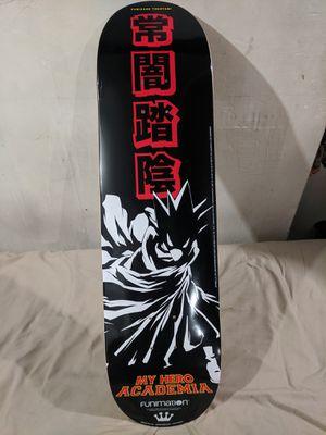 Skateboard Deck for Sale in Torrance, CA