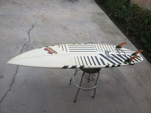 Surfboard 6.3 for Sale in Downey, CA