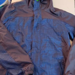 Champion Boys Jacket for Sale in Hillsboro, OR
