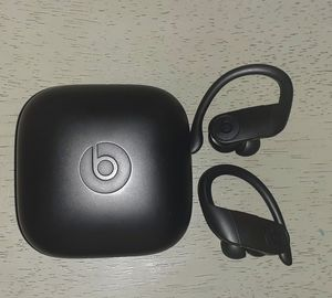 Apple Powerbeats Pro for Sale in Everett, WA