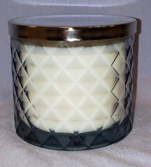 *NEW* White Barn Smoked Vanilla Candle for Sale in Columbus, OH