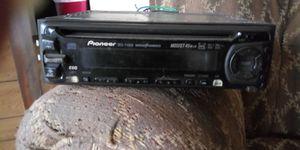 Pioneer radio for Sale in Gretna, VA