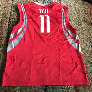 NBA Jersey Vintage For Sale for Sale in Maryland City, MD