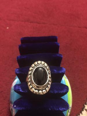 2 Ring s for Sale in North Aurora, IL