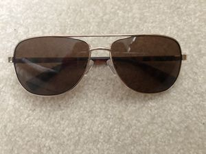 Brand New~Lucky Brand Sunglasses for Sale in Gaithersburg, MD