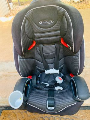 Graco Baby car seat for Sale in Sterling, VA