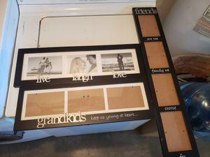 frames for Sale in Lehigh Acres, FL