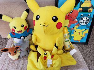 Pokemon lot for Sale in Downey, CA