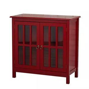 Macys Display Cabinet Portland for Sale in Los Angeles, CA