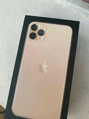 Iphone 11 pro max for Sale in Traverse City, MI