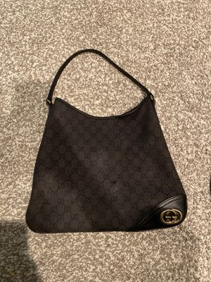 GUCCI Bag for Sale in Spring, TX