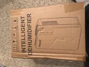 Dehumidifier for Sale in York, PA