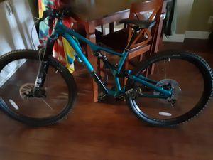 Womens specialized pro mountain bike for Sale in Sebring, FL