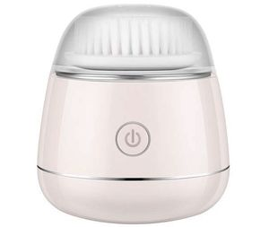 Facial Cleansing Brush, Exfoliating Facial Brush, Microdermabrasion Pore Minimizer to Clean Skin & Help Get Rid of Acne / Dark Spots / Blackheads for Sale in New York, NY