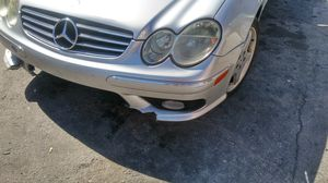 05 mercedes E350 parts for Sale in Hollywood, FL
